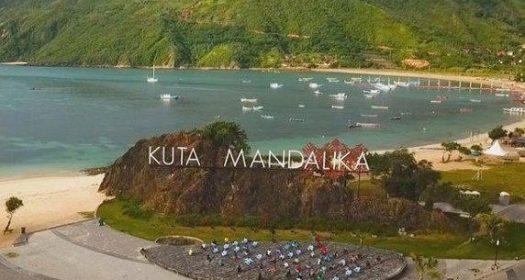 Lombok Gili Trawangan Tour 3D/2N
