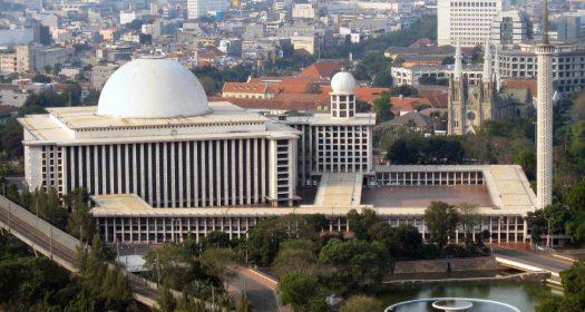 JAKARTA – BANDUNG TOUR-EXPLORE THE SOUTHERN SIDE OF BANDUNG KAWAH PUTIH CIWIDEY 5D/4N (02 N JAKARTA – 02 N BANDUNG)
